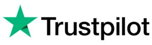 trustpilot